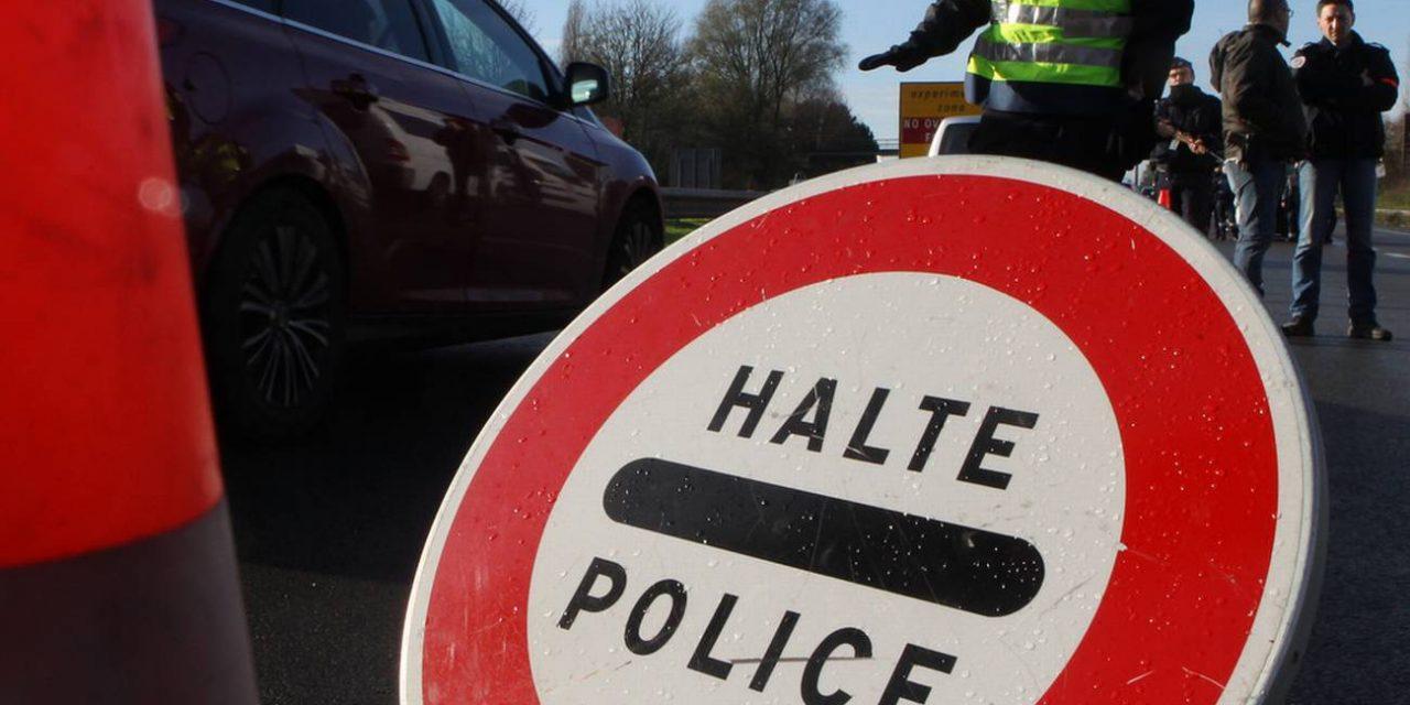 Polizia-francese-al-lavoro-1280x640