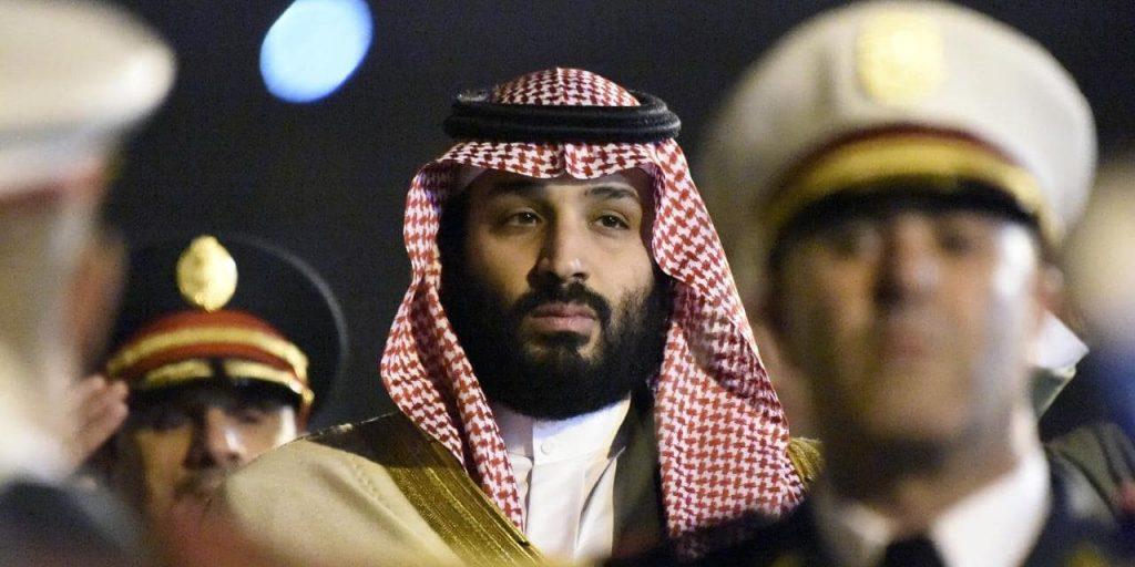 siti di incontri in Arabia Saudita datazione rasoi Gillette