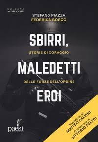 https://www.amazon.it/Sbirri-maledetti-Storie-coraggio-dellordine/dp/8885939082