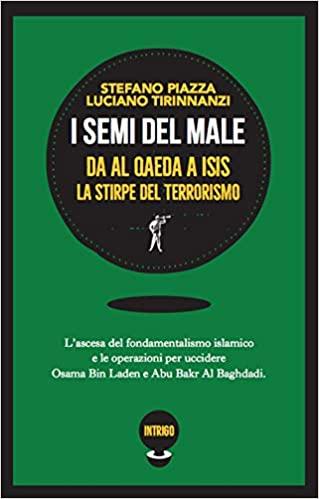 https://www.amazon.it/semi-del-male-Stefano-Piazza/dp/B08CWJ7HFR